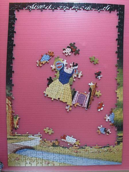 500 - Snow White12.jpg