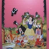 500 - Snow White15.jpg