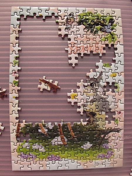 204 - 小鹿斑比10.jpg