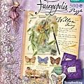 Fairyopolis_Willow Fairy.jpg