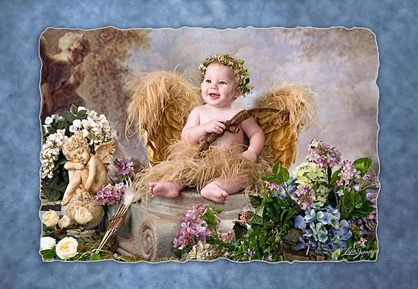 102273_Cupids_Bow.jpg