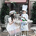 102280_Cake_Chef.jpg