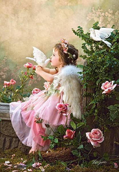 102297_Angel_Kisses.jpg