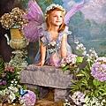 150892_Spring_Angel.jpg