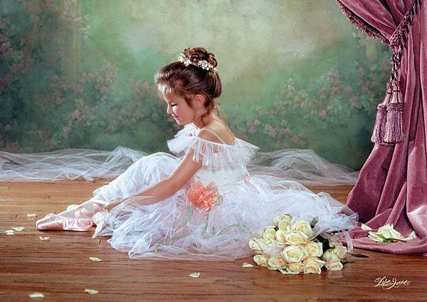 500_51571_Peaceful-Ballerina.jpg