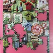 500 - Green Garden15.jpg