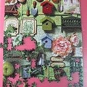 500 - Green Garden16.jpg