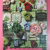 500 - Green Garden18.jpg