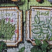 500 - Green Garden31.jpg