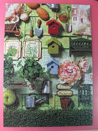500 - Green Garden38.jpg
