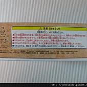 300_海賊王- 娜美05.jpg