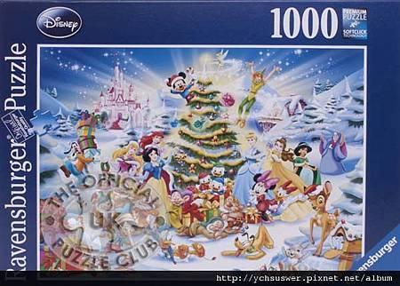 19287-Disney-Christmas-Eve-w.jpg