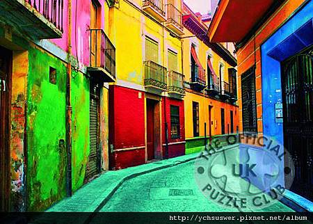 19290-Old-City-of-Granada-w.jpg