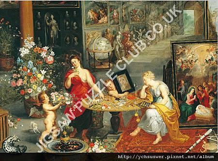 C36515_Bruegel_Allegoria_Della_Vista-jigsaw-puzzle-club-w.jpg