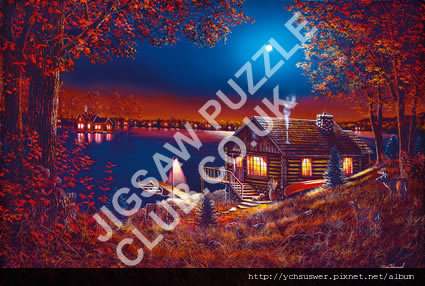 C39121_Evening_Serenity-jigsaw-puzzle-club-w.jpg