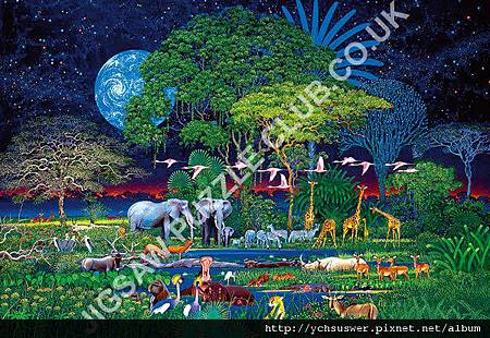 C32536_8_Animals_Jungle-jigsaw-puzzle-club-w.jpg