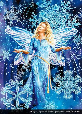 C39144_Snowflake_Fairies-jigsaw-puzzle-club-w.jpg