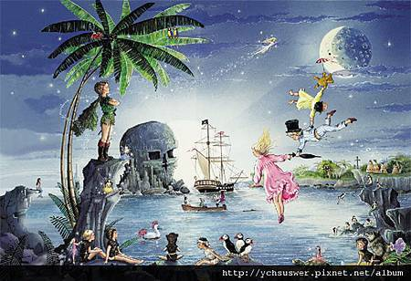 CA01441_Never_Never_Land-jigsaws.jpg