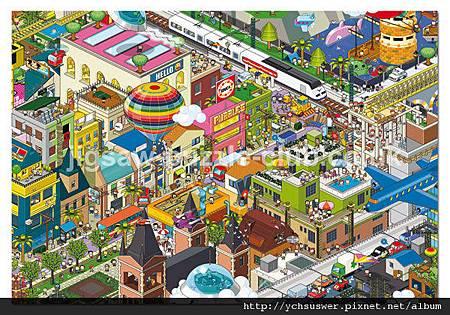 ED14488_Day_in_The_City-jigsaw-puzzle-club-w.jpg