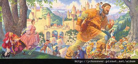 G382_Happily_Ever_After-jigsaws.jpg