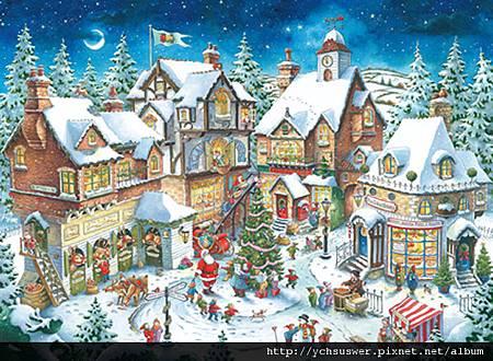new_Santas Christmas Won23095A_w.jpg