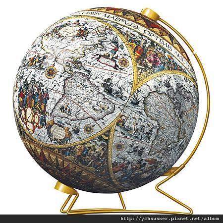 R11131_Historical_World_on_Stand-jigsaw-puzzle-club-w.jpg