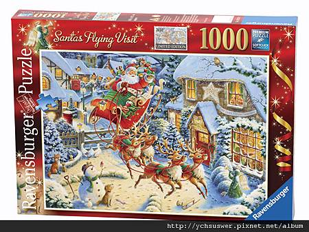 R19251_Santas_Flying_Visit_1000pc_jigsaw-puzzle-w.jpg