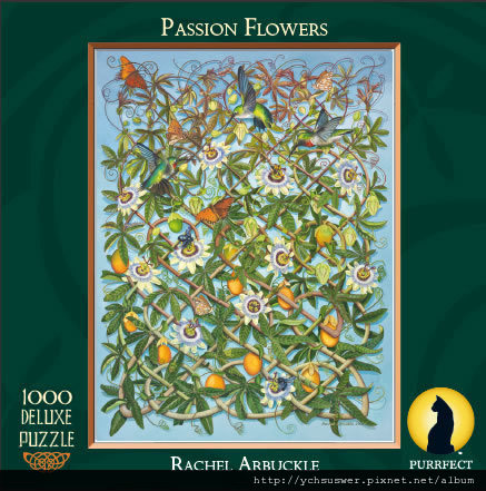 TT_Passion_Flower_jigsaw-puzzle-w.jpg