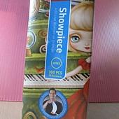 300_彈鋼琴的愛麗絲02.jpg