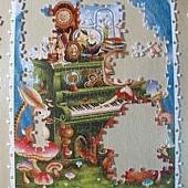 300_彈鋼琴的愛麗絲10.jpg