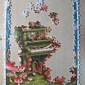 300_彈鋼琴的愛麗絲09.jpg