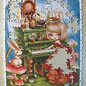 300_彈鋼琴的愛麗絲11.jpg