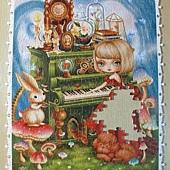 300_彈鋼琴的愛麗絲12.jpg