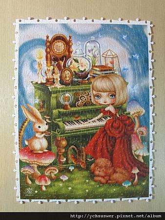 300_彈鋼琴的愛麗絲13.jpg