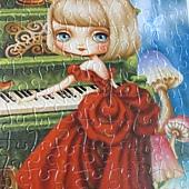 300_彈鋼琴的愛麗絲16.jpg