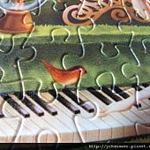 300_彈鋼琴的愛麗絲22.jpg