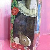 300_芭比兔 - 闔家照01.jpg