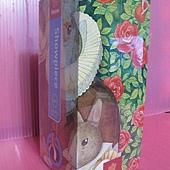 300_芭比兔 - 闔家照03.jpg