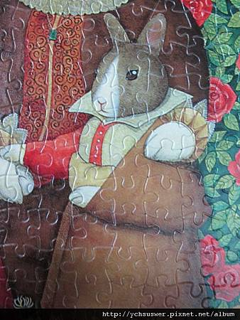 300_芭比兔 - 闔家照25.jpg