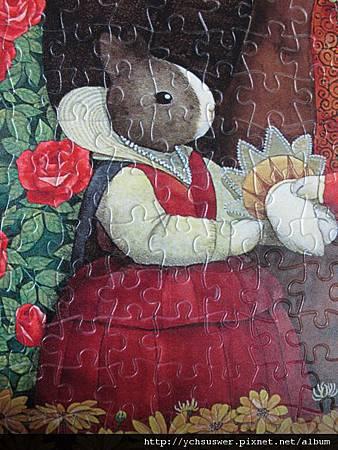 300_芭比兔 - 闔家照24.jpg