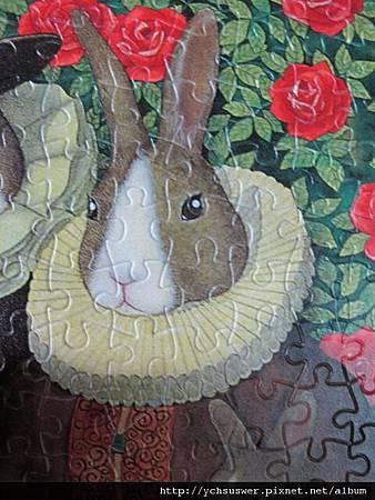 300_芭比兔 - 闔家照26.jpg