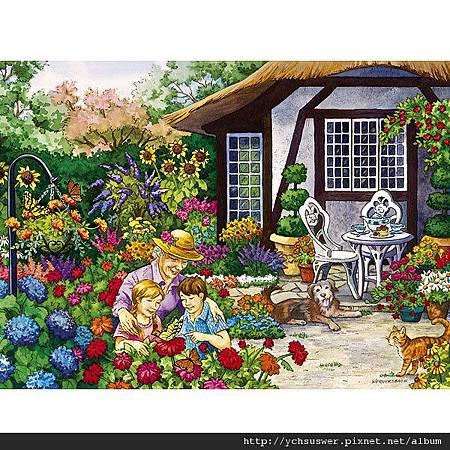 009_G3022-Grannys-Garden.jpg