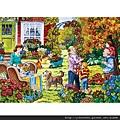 024_G3027 Apple Picking-1.jpg