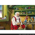 025_G5011-Santas-Workshop-1.jpg