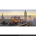030_G384-Westminster-Bridge.jpg