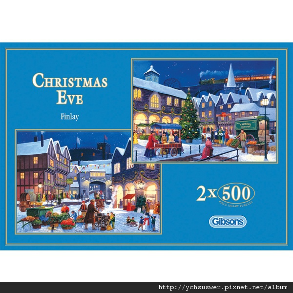 029_G5014 Christmas Eve-1.jpg