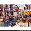 037_G3019-Venetian-Serenade.jpg