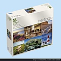044_G365-National-Trust_H2.jpg