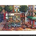 053_G6024-Sunlit Square.jpg