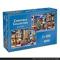 055_G5007-Christmas-Collection-.jpg
